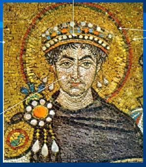 byzantium-picture--monograph_26029