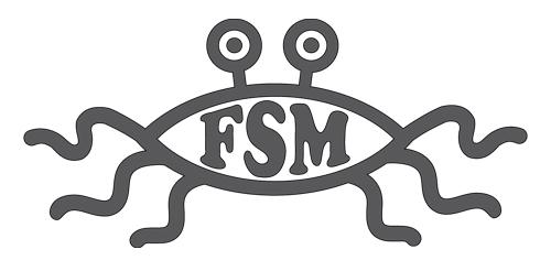 fsmfish_hiqual