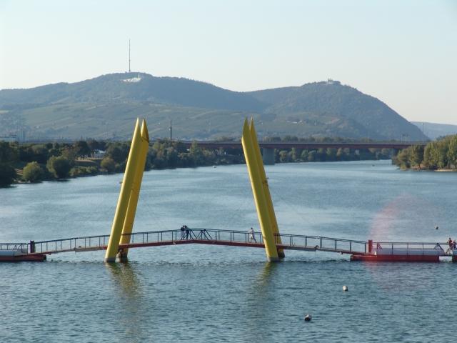 Danube448