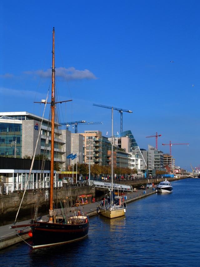 Dublin3368