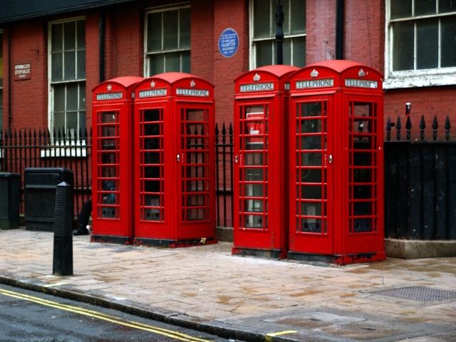 London01030