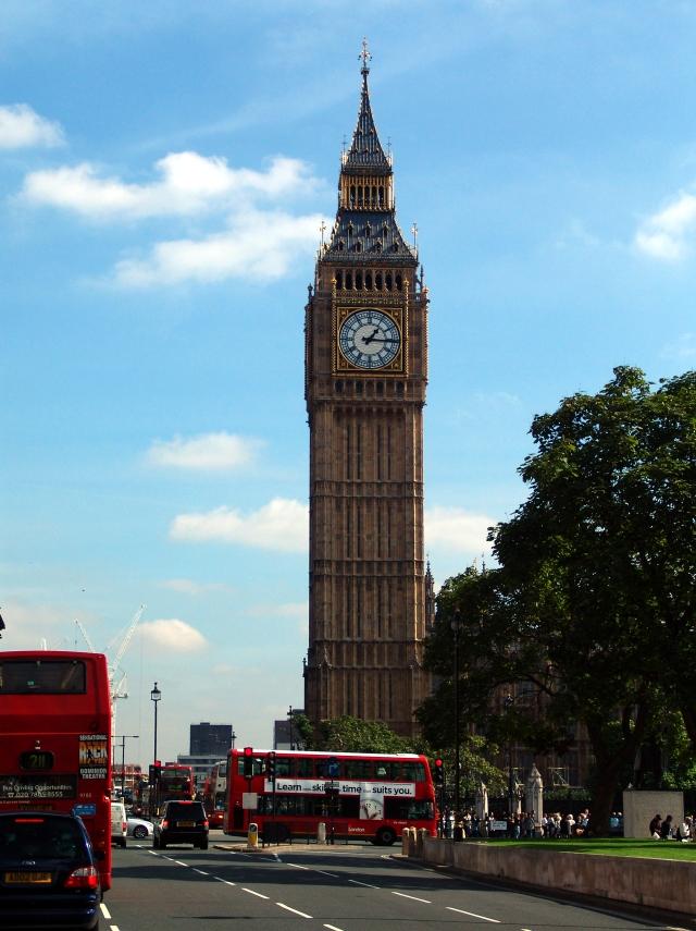 London01142
