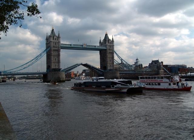 London01212