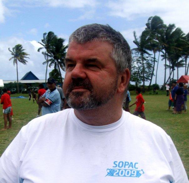 ARF Fiji Beard_n