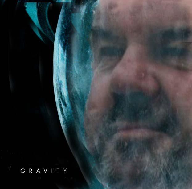 gravity-Alan