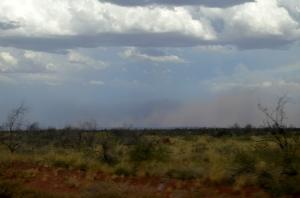 duststorm1497